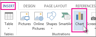 how to move pictures to edge of word document