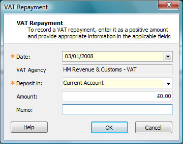 file and pay vat