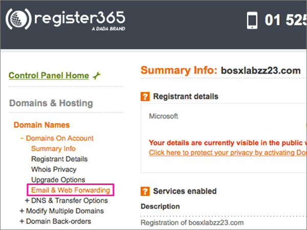 Register365-BP-Redirect-1-3