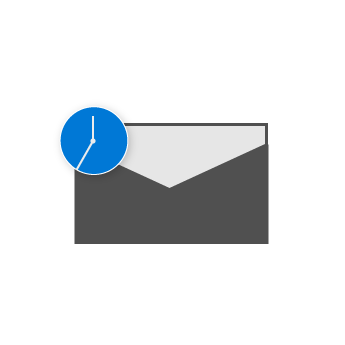 Migrate email