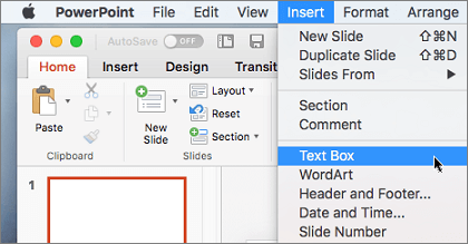 Add, copy, or remove a text box in Word - Office Support