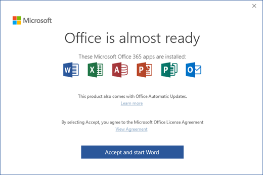 download office 2013 home and business installer