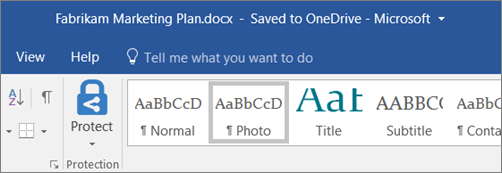 OneDrive appears in the title bar