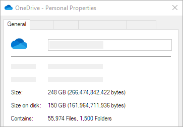 Fixes or workarounds for recent issues in OneDrive - Office
