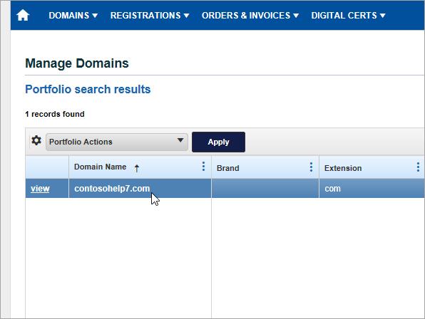 CSC_SelectDomain_C3_2017111133547