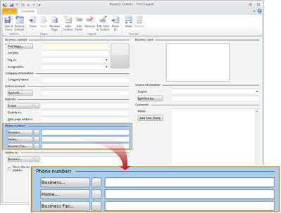 how to create a contact form in dreamweaver cc