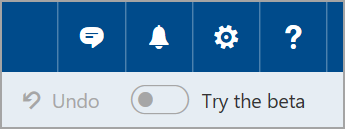 Join the Outlook.com beta