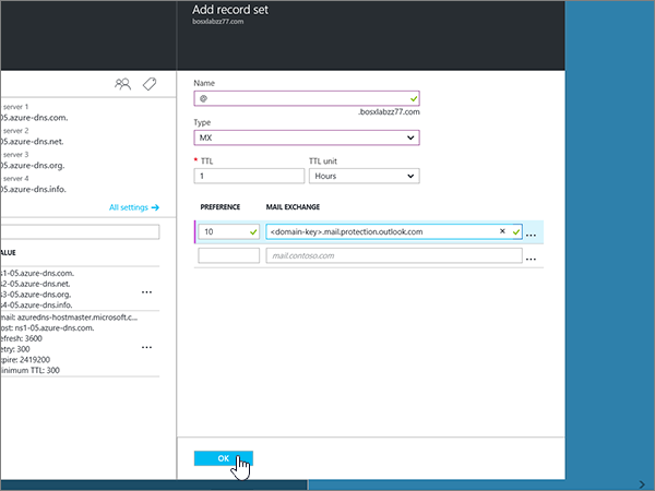 Azure-BP-Configure-2-2