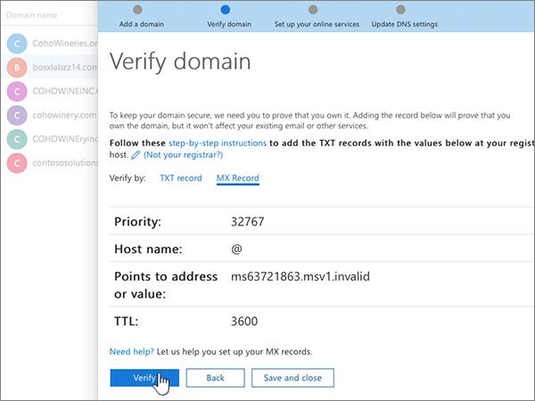 O365-NW-Verify-1-4