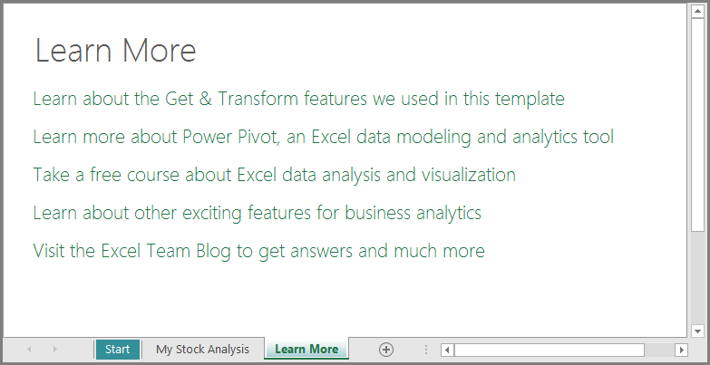 Learn how to use the Analysis template with Excel 2016 – Work Energy and Power Worksheet Answers