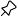 Teams Pin Chat icon