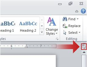 how to hide choose file button bootstrap