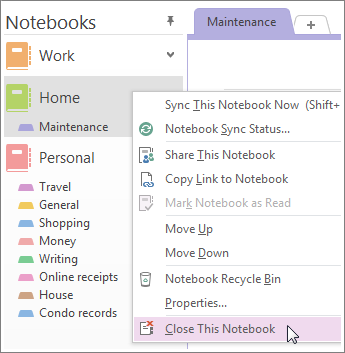 Open Mac or PC notebooks (different OneDrive accounts)