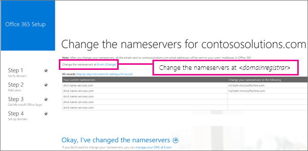 O365_Old_Domains_Nameservers