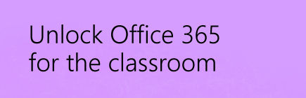 Office 365 Courses
