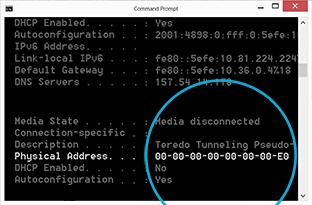 mac-address-med