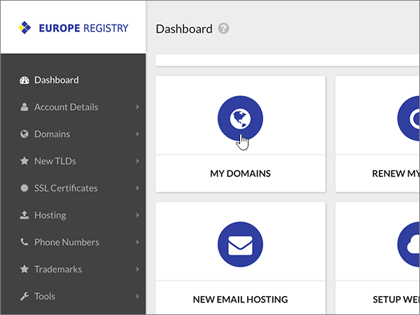 EuropeRegistry-BP-Configure-1-2