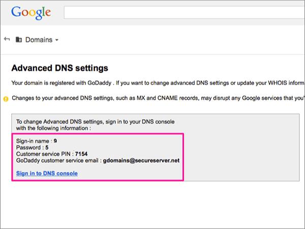 Google-Apps-Configure-1-4