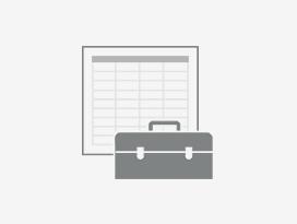 Access Template Logo