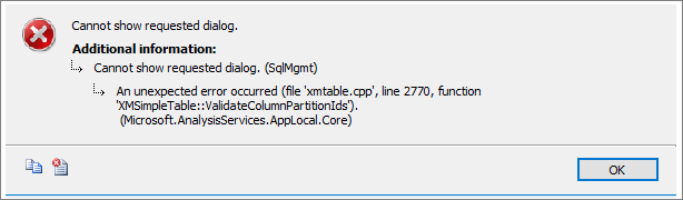 Database%20is%20inaccessible1.png