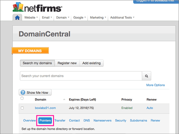 Netfirms-BP-Redirect-1-1