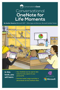 Small screenshot of an eBook cover page