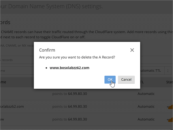 Cloudflare-BP-Configure-3-4
