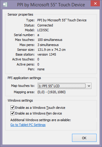 ppi-touch-device