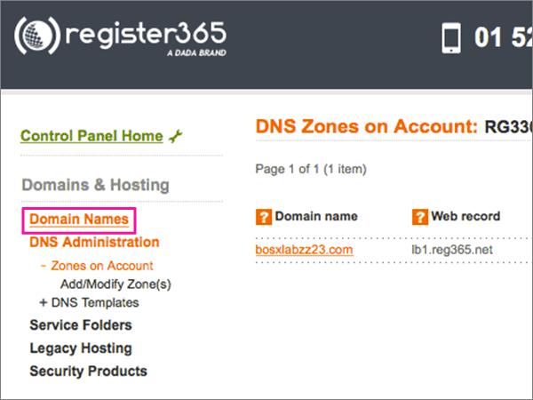 Register365-BP-Redirect-1-1