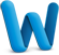 Word for Mac 2011 icon