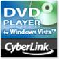 Cyberlink PowerDVD SE