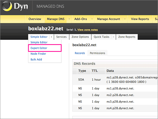 DynManageDNS-BP-Configure-1-3