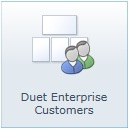Duet Enterprise Customers