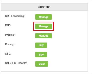 directnic_domainmanagement
