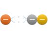 Sub-Step Process SmartArt graphic layout