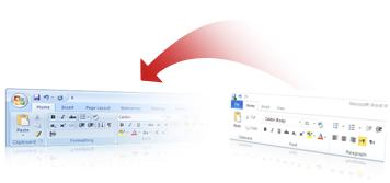 Overview of Office Web Apps