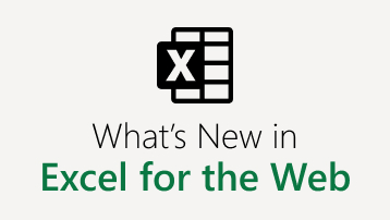 Icon for XLO Blog post - Whats New