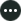 More options button (elipsis in a circle)