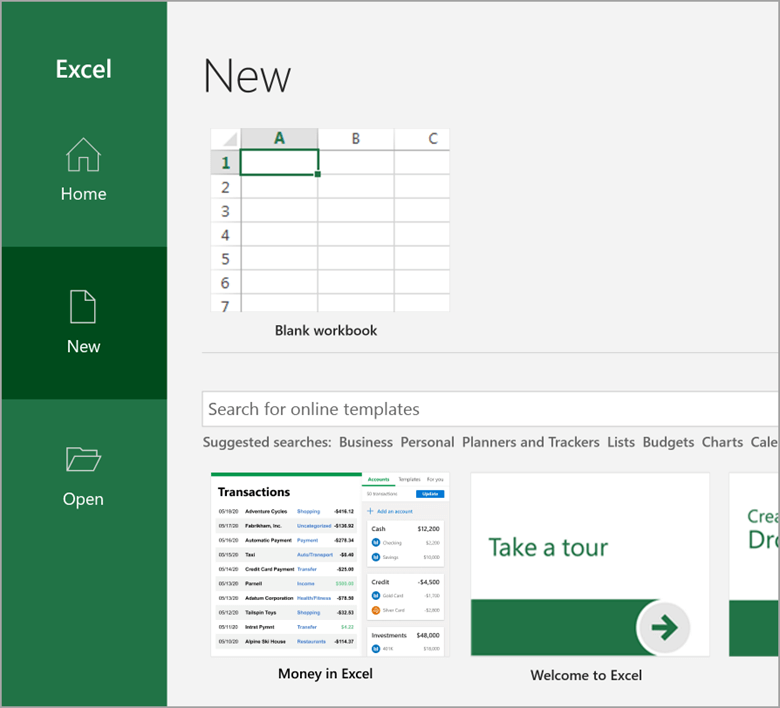 Excel Credit Card Template from support.content.office.net