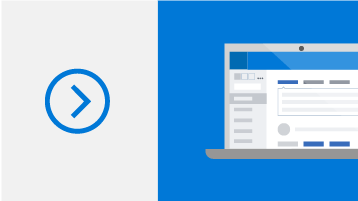 Learn all about Yammer