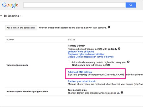 Google-Apps-Configure-1-3