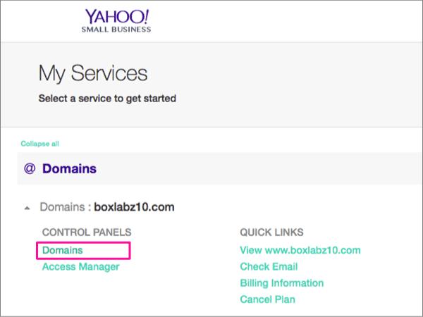 Yahoo-BP-Configure-1-2