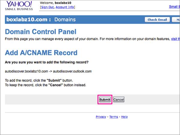 Yahoo-BP-Configure-3-4