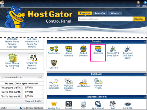 Hostgator-BP-Redirect-1-1