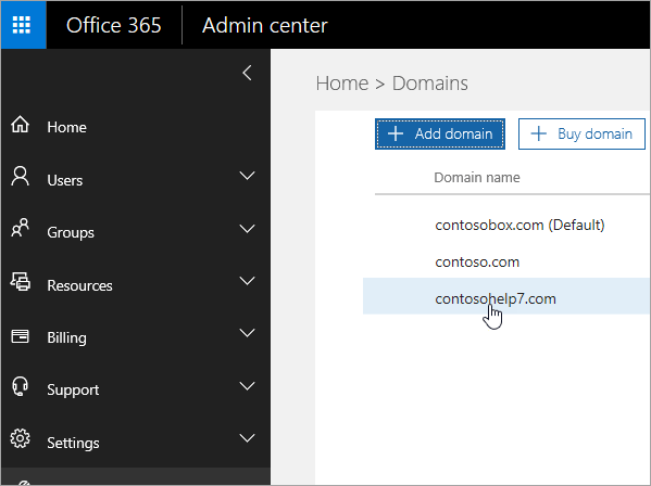 CSC_O365_selectDomain_C3_2017111121848