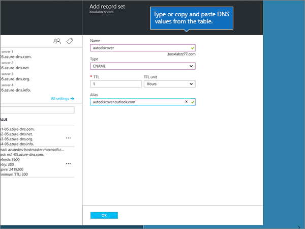 Azure-BP-Configure-3-1