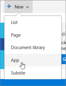 create a list in sharepoint sharepoint