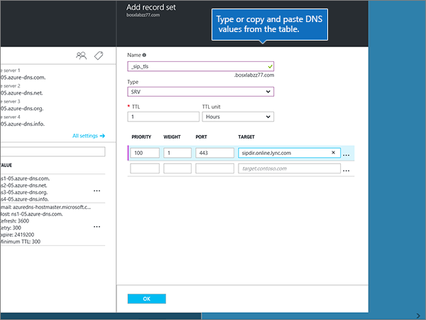 Azure-BP-Configure-5-1