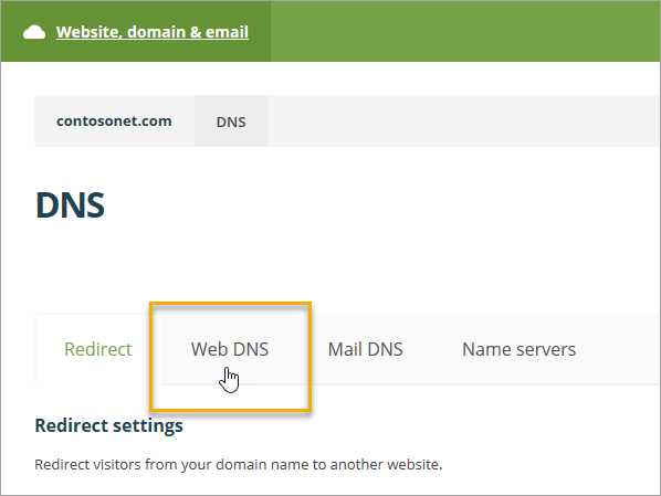 One_WebDNS_C3_2017829173049