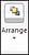 Arrange button image